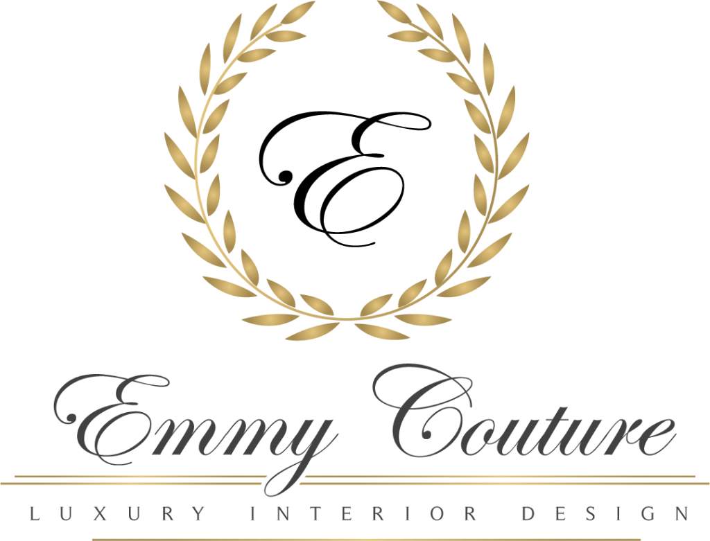 Home Emmy Couture Designs
